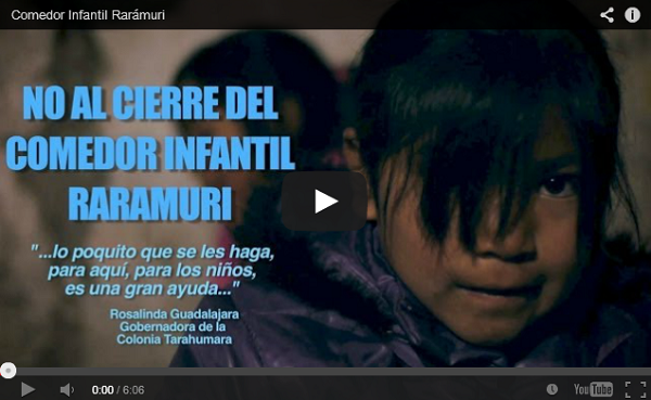 2014-03-07-video-comedor-tarahumara (1)