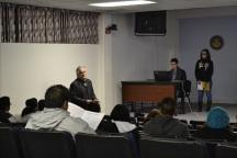 2014-03-12-conferencias-apics (2)