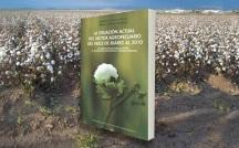 2014-03-17-libro-situacion-valle-juarez