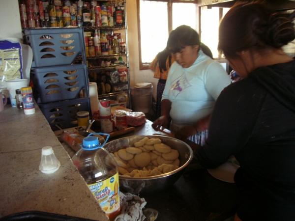 2014-03-27-comedor-infantil-tarahumara (1)
