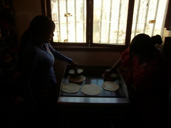 2014-03-27-comedor-infantil-tarahumara (19)