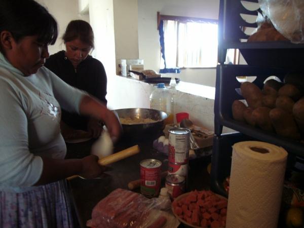2014-03-27-comedor-infantil-tarahumara (2)