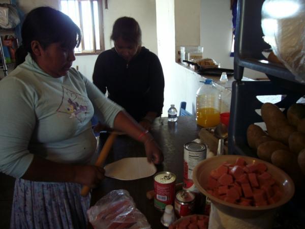 2014-03-27-comedor-infantil-tarahumara (20)