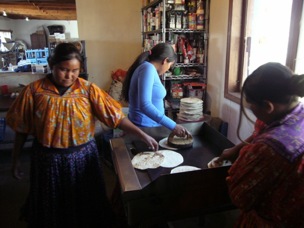 2014-03-27-comedor-infantil-tarahumara (21)