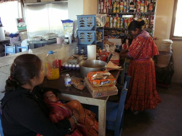 2014-03-27-comedor-infantil-tarahumara (22)