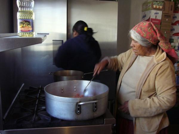 2014-03-27-comedor-infantil-tarahumara (24)