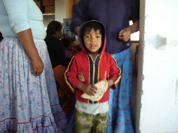 2014-03-27-comedor-infantil-tarahumara (26)