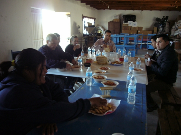 2014-03-27-comedor-infantil-tarahumara (28)