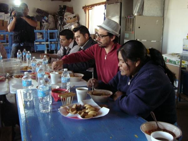2014-03-27-comedor-infantil-tarahumara (29)