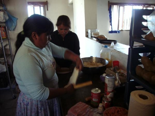2014-03-27-comedor-infantil-tarahumara (3)