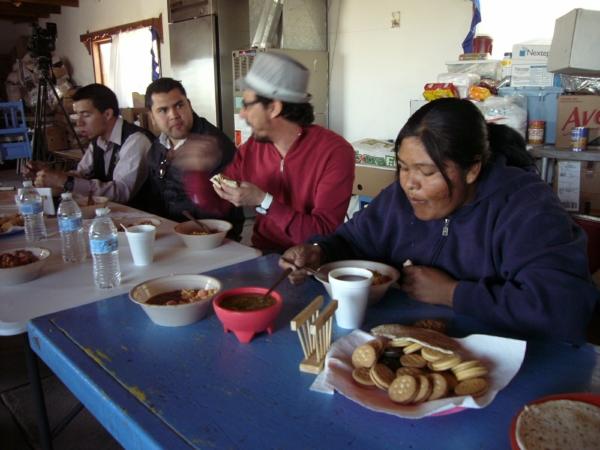 2014-03-27-comedor-infantil-tarahumara (30)
