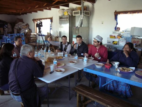 2014-03-27-comedor-infantil-tarahumara (31)