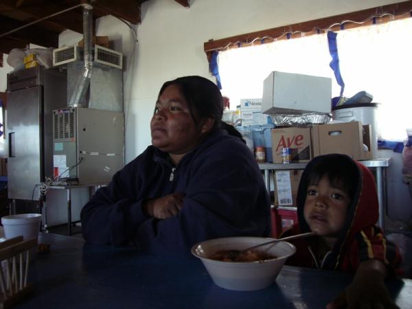 2014-03-27-comedor-infantil-tarahumara (32)