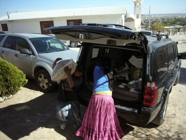 2014-03-27-comedor-infantil-tarahumara (33)