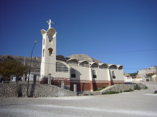 2014-03-27-comedor-infantil-tarahumara (34)