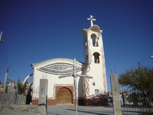 2014-03-27-comedor-infantil-tarahumara (35)