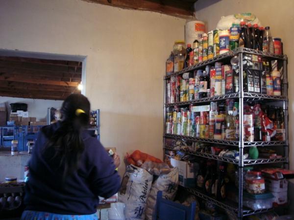 2014-03-27-comedor-infantil-tarahumara (36)