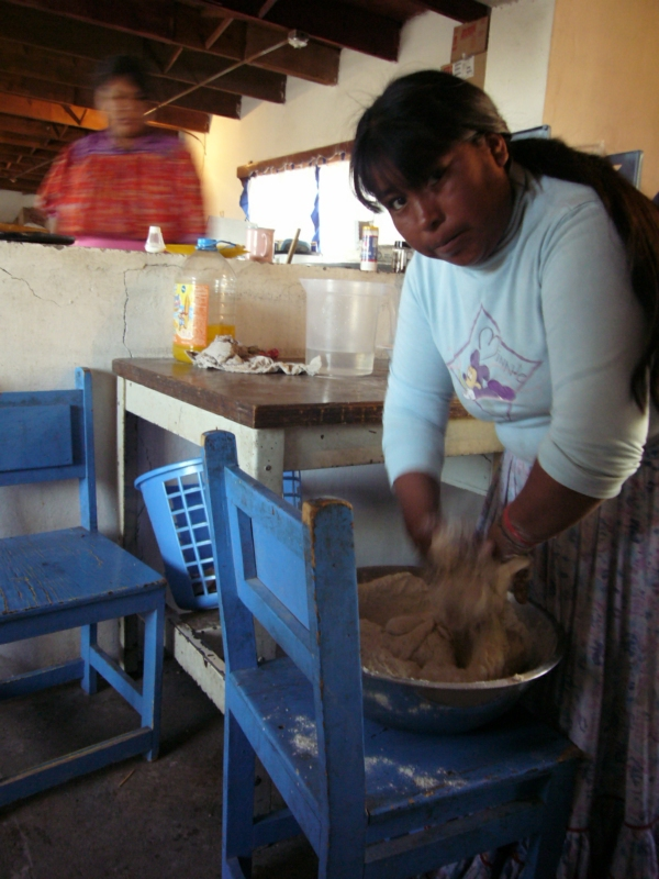 2014-03-27-comedor-infantil-tarahumara (37)