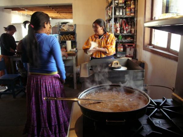 2014-03-27-comedor-infantil-tarahumara (4)