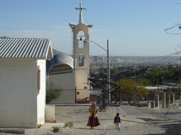 2014-03-27-comedor-infantil-tarahumara (41)