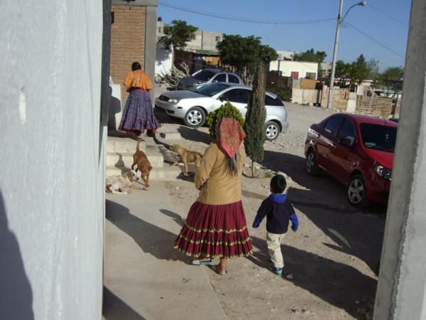 2014-03-27-comedor-infantil-tarahumara (42)