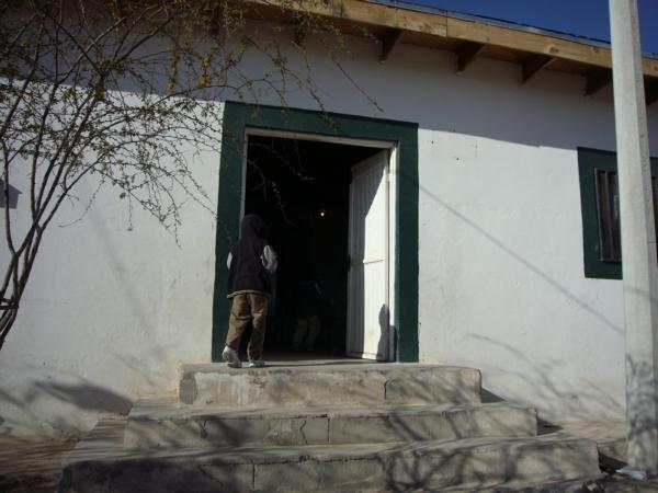 2014-03-27-comedor-infantil-tarahumara (43)