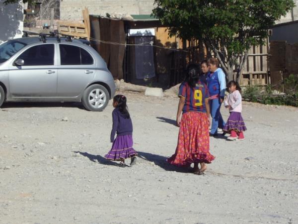 2014-03-27-comedor-infantil-tarahumara (46)