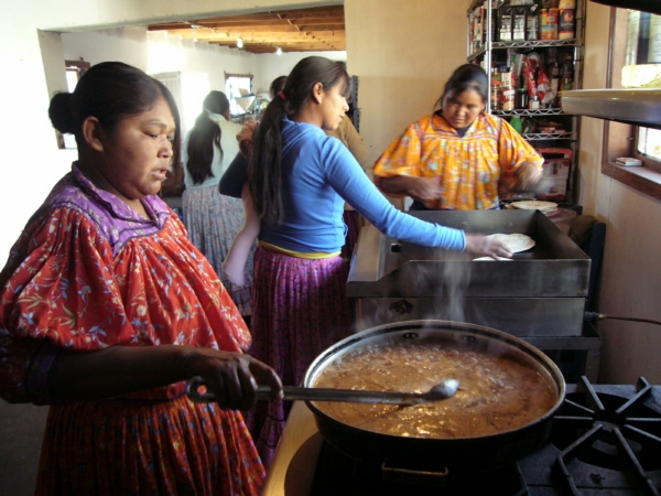2014-03-27-comedor-infantil-tarahumara (5)