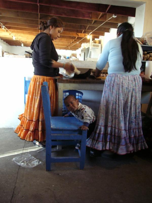 2014-03-27-comedor-infantil-tarahumara (6)