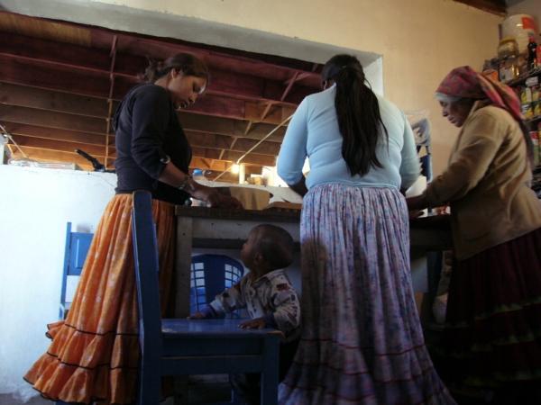 2014-03-27-comedor-infantil-tarahumara (7)