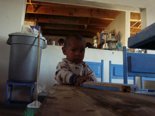 2014-03-27-comedor-infantil-tarahumara (8)