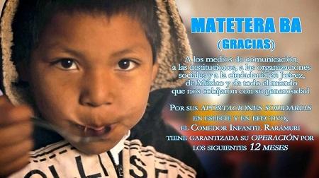 2014-03-27-matetera-ba