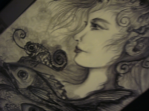 2014-03-30-cristina-y-cleo (15)