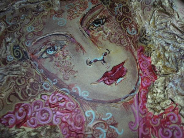 2014-03-30-cristina-y-cleo (3)