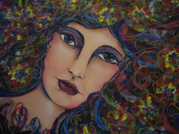 2014-03-30-cristina-y-cleo (6)