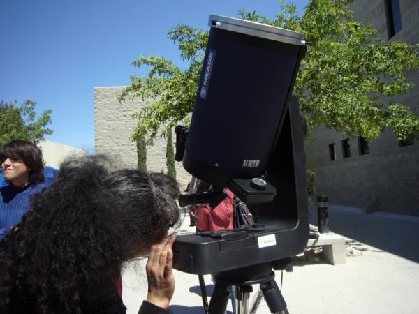2014-04-02-observacion-solar (12)