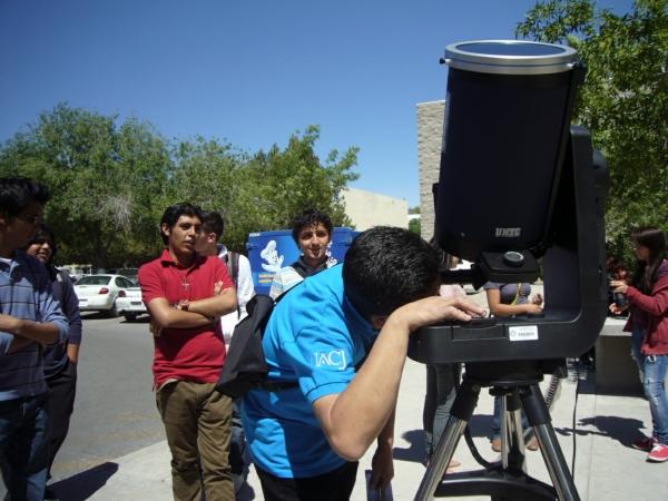 2014-04-02-observacion-solar (18)