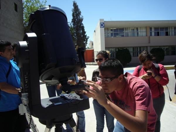 2014-04-02-observacion-solar (3)