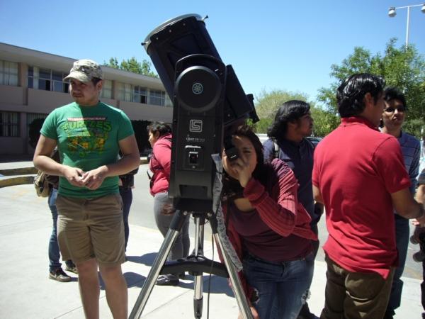 2014-04-02-observacion-solar (6)