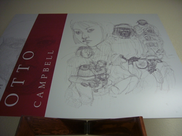 2014-04-02-otto-campbell-trazos (19)