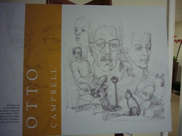 2014-04-02-otto-campbell-trazos (26)