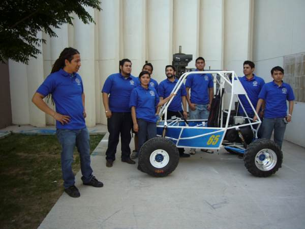 2014-04-24-indios-racing (4)