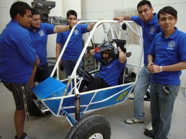 2014-04-24-indios-racing (5)
