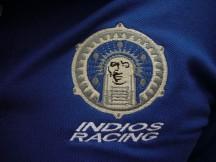 2014-04-24-indios-racing (6)