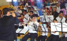2014-04-26-sinfonica-juvenil