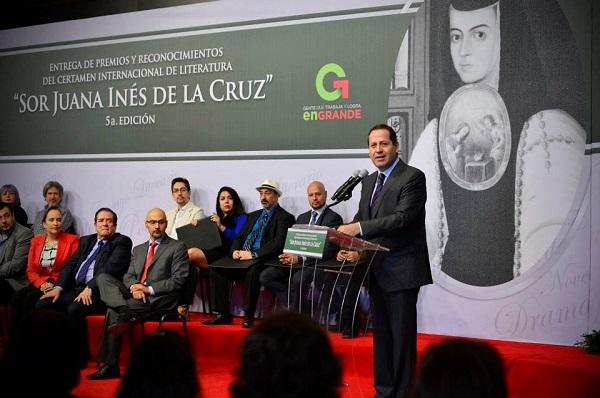 2014-05-01-premio-a-vigueras (1)