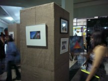 2014-05-05-expo-colectiva-fotografia-local-ocho (22)