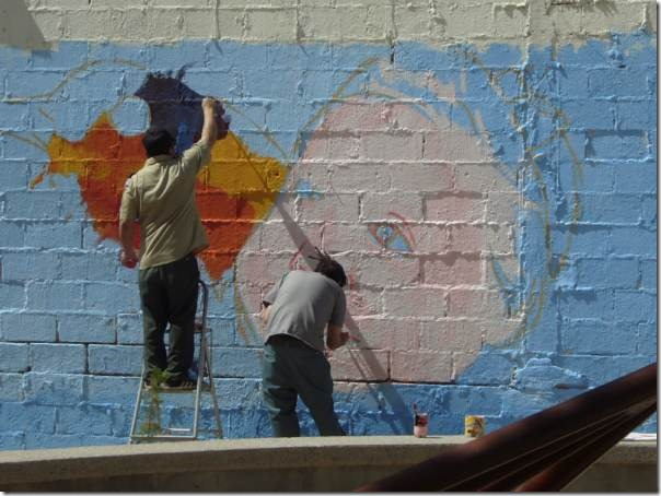 2014-05-10-murales-iada (1)