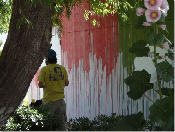 2014-05-10-murales-iada (2)