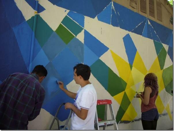 2014-05-10-murales-iada (3)